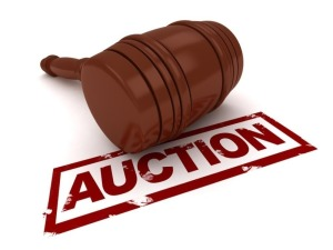 104 Southview Ave, Narrows VA.   Soft close auction ends Oct. 7 at 6 PM.  Bring help to load.  We don't have staff available to load your items.